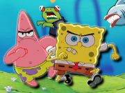 play Spongebob Great Adventure 2