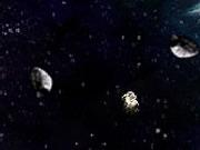 Asteroid Life