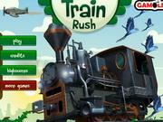 Train Rush