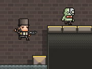 Click to Play Random Heroes