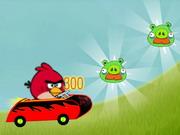 Angry Birds Kart