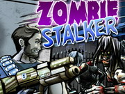 Zombie Stalker