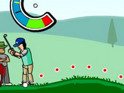 Zombie Golf: Club House Of The Dead
