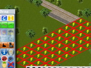 play Epic City Builder