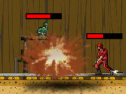 play Battle Gear Portal War 3