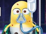 Minion Surgeon