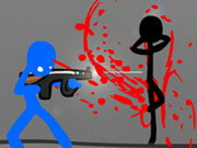 play Stickicide Deluxe