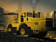 play Heavy Trailers