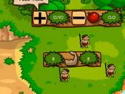Pre-civilization: Stone Age