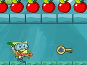 Spongebobs Mission