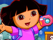 Dora Fish Photography