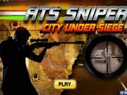 Click to Play ATS Sniper