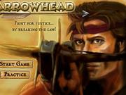 Robin Hood: Arrowhead
