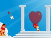 Cupids Exam