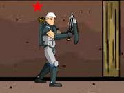 play Arcane: The Armor Collector