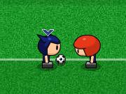 Mini Soccer 2007