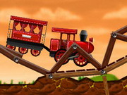Click to Play Dynamite Train
