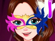 Click to Play I Love Halloween Fancy Dress Ball