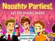 Naughty Parties