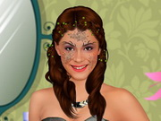 Click to Play Violetta Facial Spa