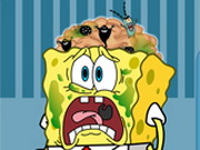 Spongebob Brain Surgery