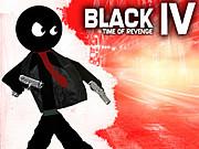 Black 4 Time Of Revenge