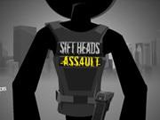 Sift Heads Assault 4