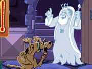 Click to Play Scooby Doo And The Creepy Castle