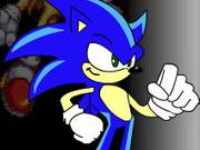 Sonic Rpg Episode 2