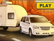 Click to Play Trailer Parking