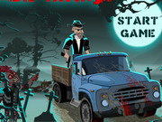 Click to Play Zombie Truck 2