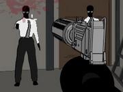 Mr Vengeance Act 2