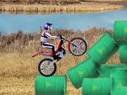 Click to Play Bike Mania Arena 5