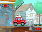Click to Play Wheely 3