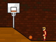 Click to Play Basketballs
