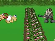 Joes Farm 2