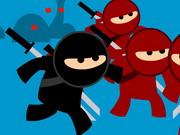 Ninja Cc