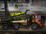 play Heavy Loader 2