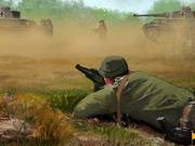 Click to Play Ambush