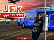 Click to Play JFK Airport Parking