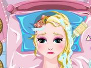Elsa Hair Loss Doctor