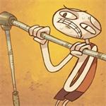Trollface Quest 6