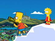 Simpson Battle