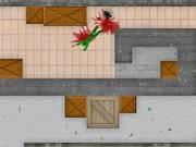 Ultimate Assassin 3: Level Pack