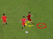 play Speedplay Soccer 2